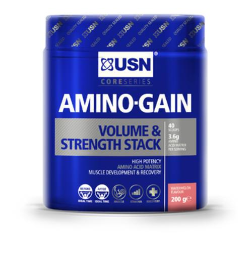 fast grow anabolic 1kg price