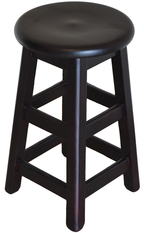 Couches amp Chairs Bar Stools was sold for R20000 on 6  : 3169813150903150147Barstool from www.bidorbuy.co.za size 500 x 805 png 303kB