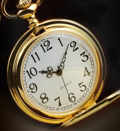 pocket watches classic edition gold gents luxury