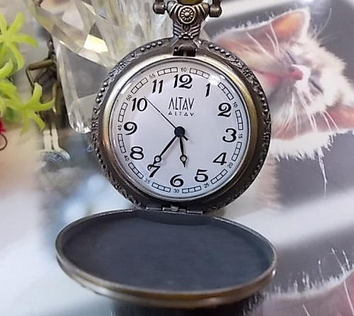 s watches bronze altav bullitt high quality