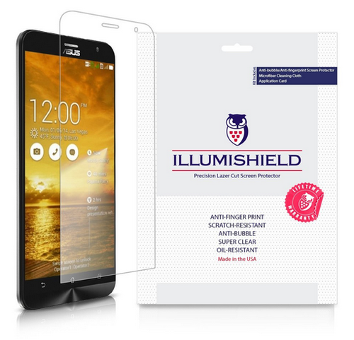 Cases covers amp skins asus zenfone 2 premium case amp screen protector