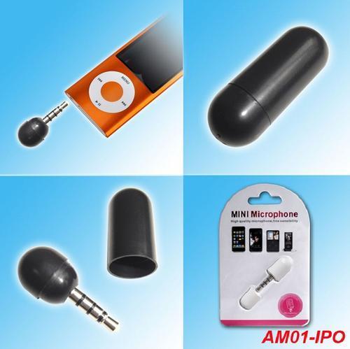 apple ipod touch 3g vs 4g. IPod Touch 2G. · IPod Nano 4G