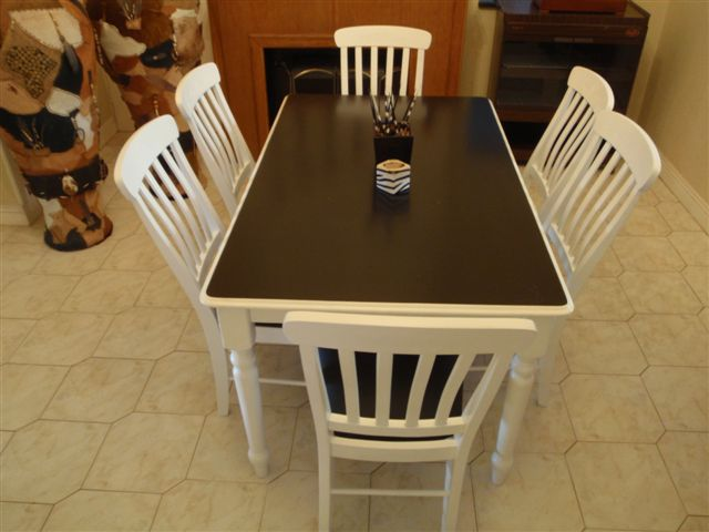 dining table 6 seater dining table measurements dining room table sizes dining room table sizes metric