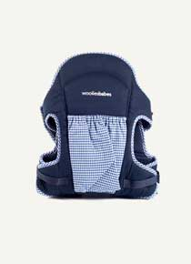 Backpacks Amp Front Packs Pure Cotton Woolworths Baby