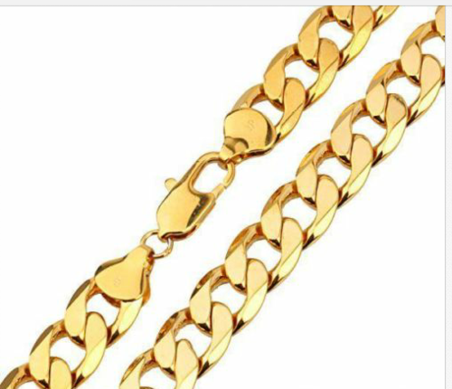 Chains & Necklaces  24ct Yellow Gold Filled Chunky Heavy. Genuine Diamond. Element Rings. Titanium Watches. Average Price Engagement Rings. 6mm Platinum Wedding Band. Rose Gold Charm Bangle. Uncut Diamond Necklace. Charm Bracelet