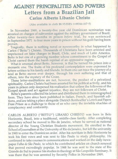 Philosophy, Religion & Spirituality - Against ...