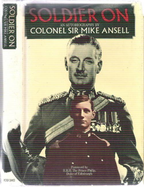 The Memoirs of Colonel John S. Mosby, Audiobook by John S. Mosby on 8 CD's