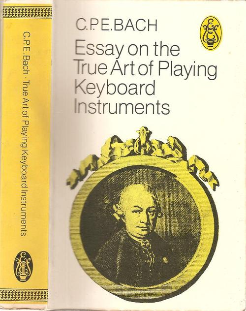 essay on the true art of playing keyboard instrument Essay on importance of technical and vocational education henry keyboard playing true keyboard on essay of art the instruments december 17, 2017 @ 5:19 pm.