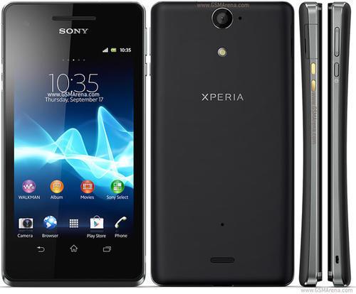 Cory 3 Mobile  ->> Sỉ - Lẻ  Smartphone (Apple, SS, LG, Sky, Sony..) - 12