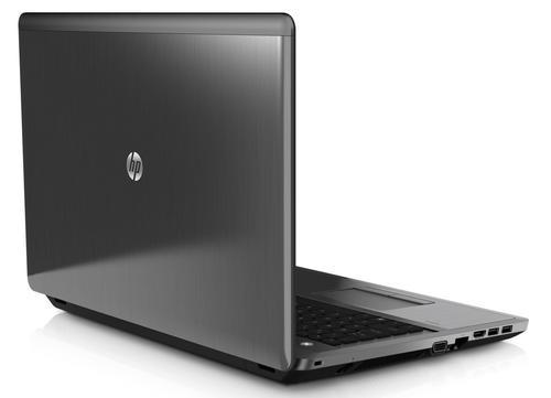 hp Laptop Probook i5 hp Probook 4740s Intel Core i5