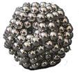 neode sphere