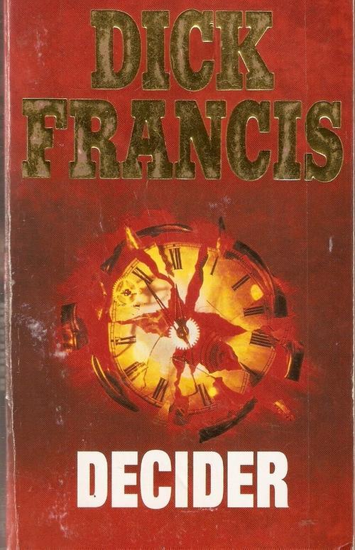 Dick Francis Movies 2