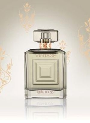 PERFUME BY KATE MOSS