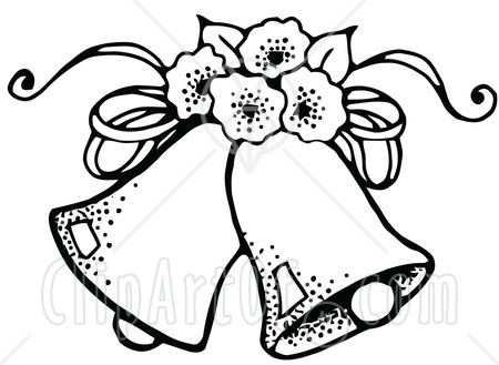wedding bells clip art reference for wedding decoration rh reference weddingdecoration blogspot com clipart wedding bells free wedding bells clipart png