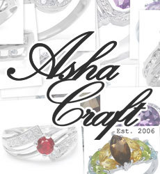 Store for Asha Craft Jewellery on bidorbuy.co.za