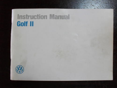Contents contributed and discussions participated by jessica rogers 1997 vw golf owners manual download fandeluxe Choice Image