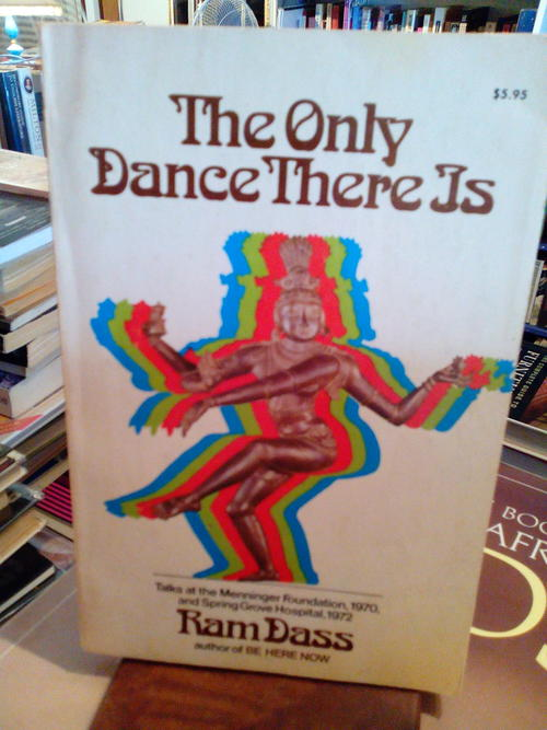 http://images.bidorbuy.co.za/user_images/861/1708861/1708861_150601135128_The_only_dance_there_is.jpg
