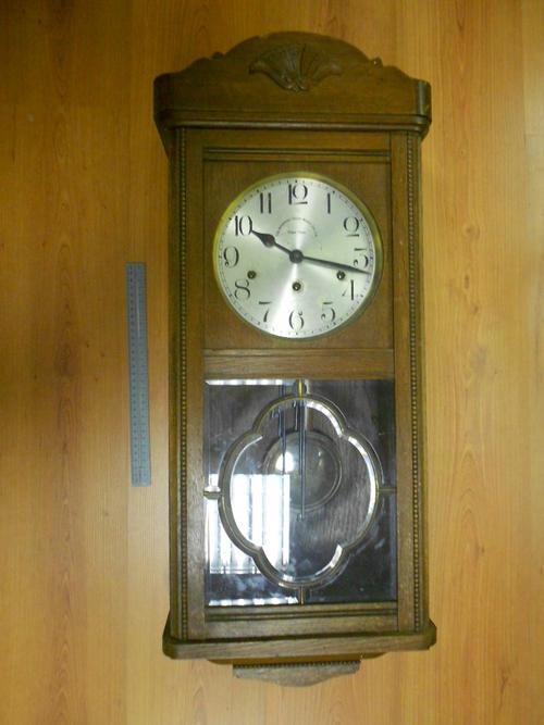 cuckoo wall clocks kienzle wall clock the american