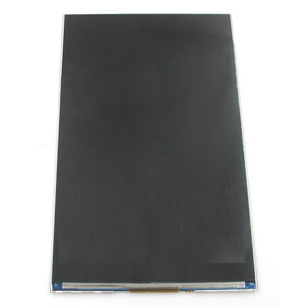 lcd screens samsung galaxy tab 3 8 0 lte sm t315 lcd. Black Bedroom Furniture Sets. Home Design Ideas