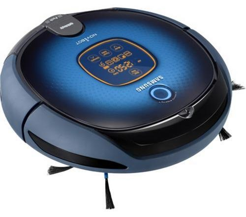 other vacuum cleaners samsung robotic vacuum cleaner. Black Bedroom Furniture Sets. Home Design Ideas