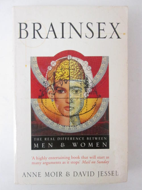 Moir Jessel Brain Sex 108