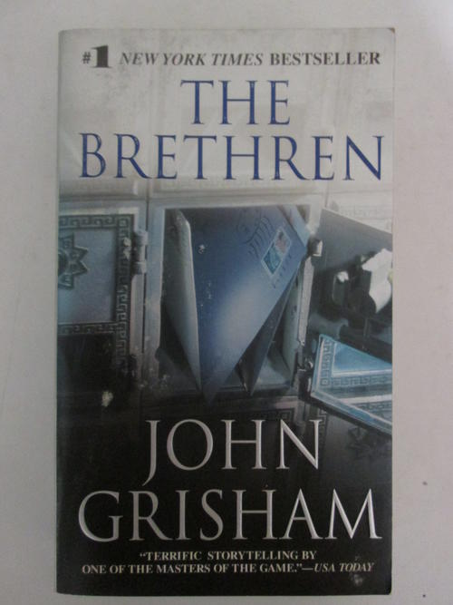 Books Similar To A Painted House By John Grisham