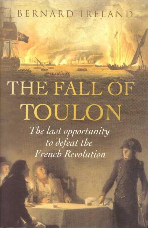 the french revolution collapse of A summary of france's financial crisis: 1783–1788 in history sparknotes's the french revolution (1789–1799) learn exactly what happened in this chapter, scene.