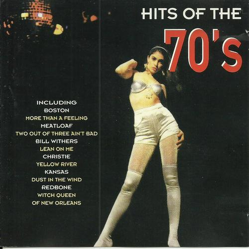 Various - 32 Super Hits Original