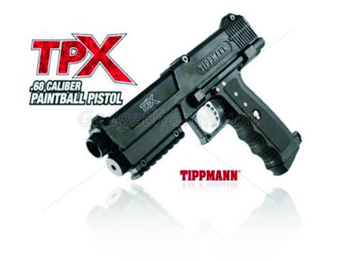 TPX 1