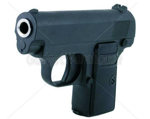 G1 BB Gun 1