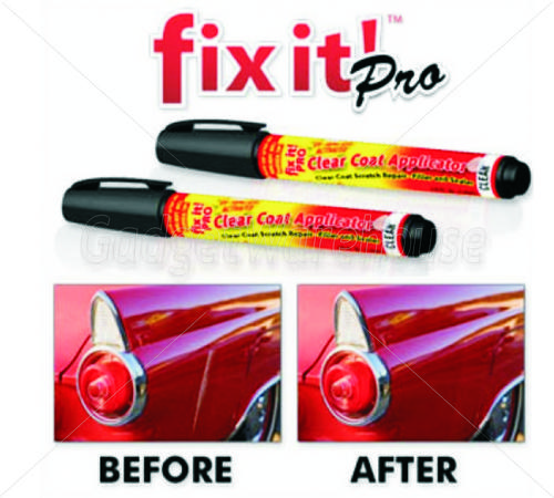 Fix It Pro Pen 1