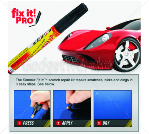 Fix It Pro Pen 2