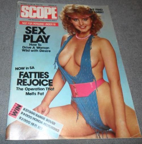 halley barry sex scene