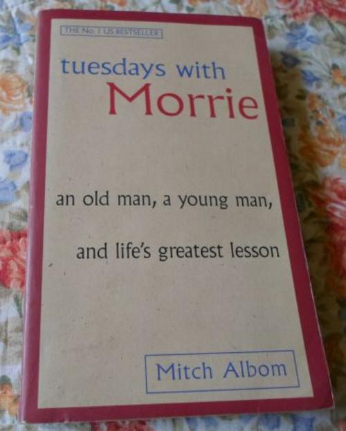 essays on the book tuesdays with morrie Tuesdays with morrie new topic tuesdays with morrie essays new topic tuesdays with morrie setting new topic tuesdays with morrie summary and analysis.