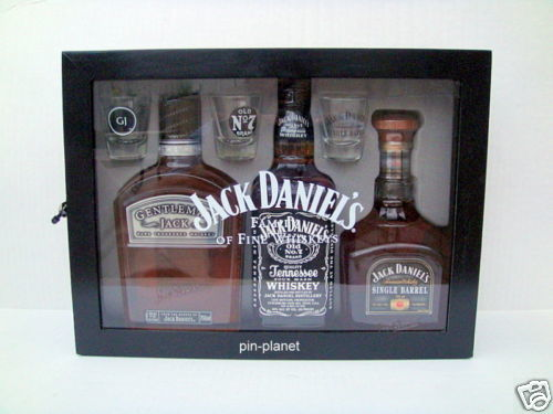 bar accessories jack daniel 39 s family of fine whiskeys very nice was sold for r2 on. Black Bedroom Furniture Sets. Home Design Ideas