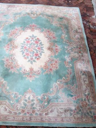12x18 cheap rugs area floor mat has