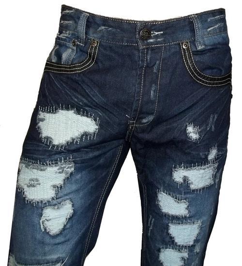 gallery for lee cooper jeans for men. Black Bedroom Furniture Sets. Home Design Ideas