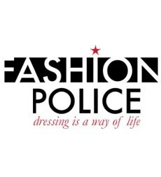 Store for Fashion Police on bidorbuy.co.za