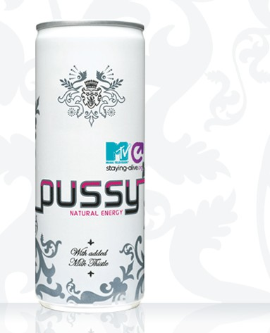 http://images.bidorbuy.co.za/user_images/891/1334891_100430135102_pussy-energy-drink.jpg