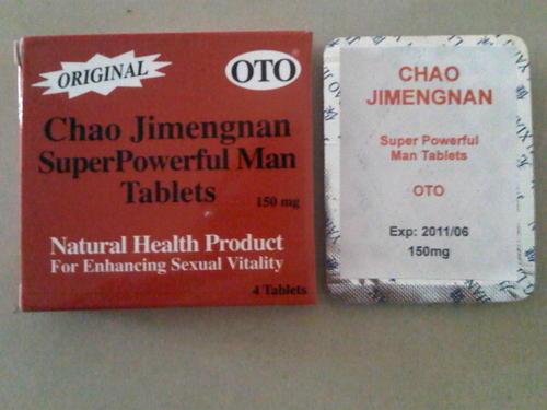 Ayurvedic viagra tablets in india