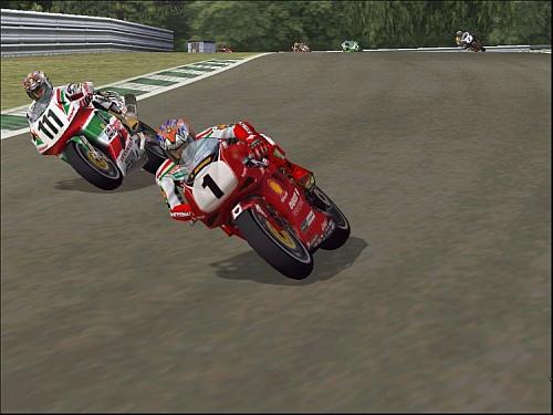 road race bike game free  for windows xp