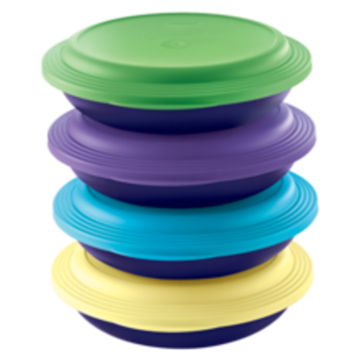Tupperware png images galleries with for Kitchen set png