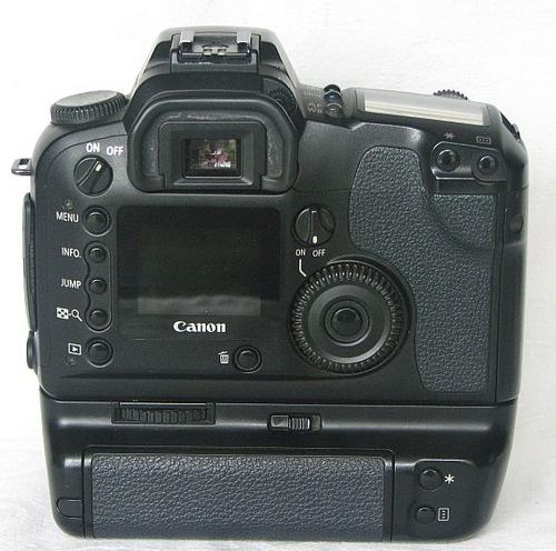 digital slr canon eos d60 camera body complete with battery grip and 4 batteries was sold. Black Bedroom Furniture Sets. Home Design Ideas