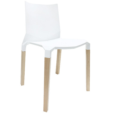 Furniture Plastic Moulded Chairs Was Listed For On 16 May At 16 32 By Joytrading In