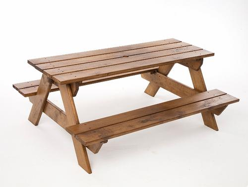 Patio Sets Picnic Tables Kids Picnic Table Was Listed For R1 On 20 Dec At 15 16 By