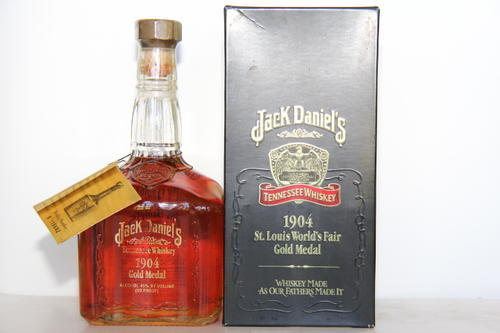 jack daniels unaged tennessee rye 750ml male models picture
