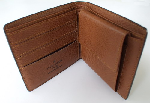 wallets amp holders louis vuitton wallet mens was sold for