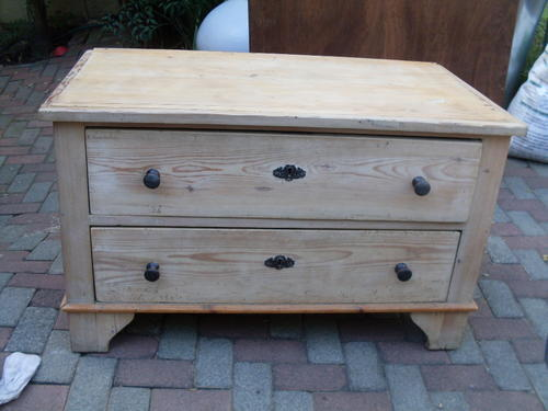 Other furniture loads of character charm regard as Reclaimed wood furniture portland
