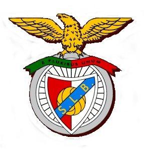 422910_Benfica_Logo.jpg