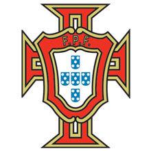 422910_Portugal_Football_Logo.jpg